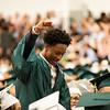 5 31 19 Lynn Classical graduation 13