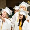 5 31 19 Lynn Classical graduation 25