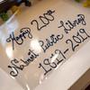 6 1 19 Nahant Library birthday 18