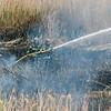 6 3 20 Lynn Frogs Pond brushfire 11
