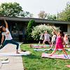 01940 Summer21 Kids Yoga 14