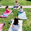 01940 Summer21 Kids Yoga 15