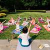 01940 Summer21 Kids Yoga 11