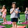 01940 Summer21 Kids Yoga 3