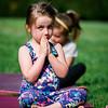 01940 Summer21 Kids Yoga 2