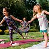 01940 Summer21 Kids Yoga 13