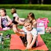 01940 Summer21 Kids Yoga 4