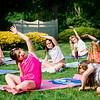 01940 Summer21 Kids Yoga 5