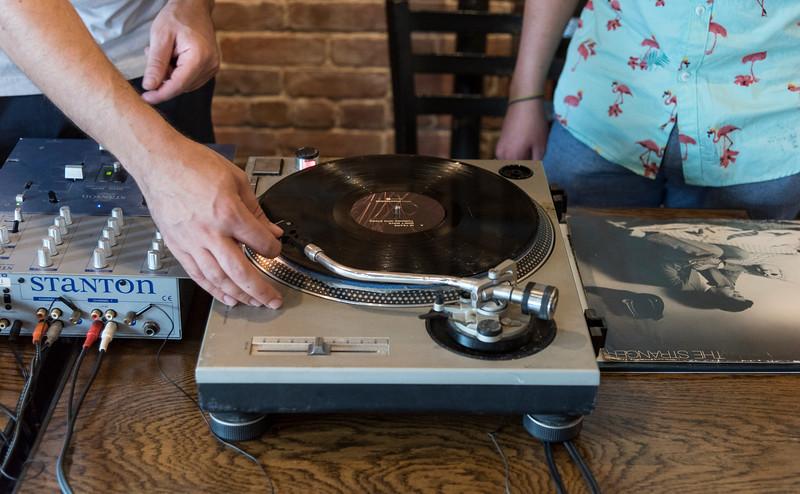 6 30 18 Vinyl at Thousand Hills 2