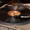 6 30 18 Vinyl at Thousand Hills 5