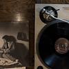 6 30 18 Vinyl at Thousand Hills 1