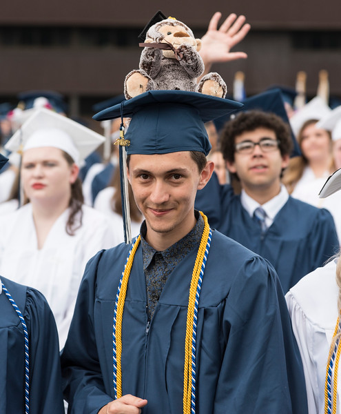 6 1 18 Peabody graduation 13