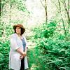 01940 Summer21 Beaver Dam Brook reservation Erin Hohmann 4