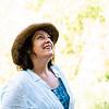 01940 Summer21 Beaver Dam Brook reservation Erin Hohmann 14