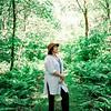 01940 Summer21 Beaver Dam Brook reservation Erin Hohmann 7