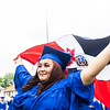 060321 JEH KIPPgraduation 08