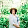 01940 Summer21 Beaver Dam Brook reservation Erin Hohmann 6