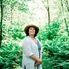 01940 Summer21 Beaver Dam Brook reservation Erin Hohmann 5