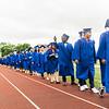 060321 JEH KIPPgraduation 06