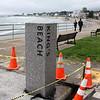 swampscott060518-Owen-Kings beach pillar02