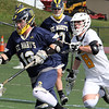 Peabody060518-Owen-lacrosse Fenwick st mary02