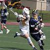 Peabody060518-Owen-lacrosse Fenwick st mary01