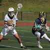 Peabody060518-Owen-lacrosse Fenwick st mary05