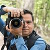 6 2 18 Peabody award winning photographer 2