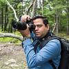 6 2 18 Peabody award winning photographer