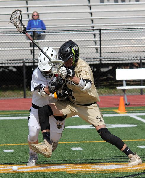 Peabody060419-Owen-boys lacrosse Fenwick01