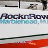 01945 Summer19 RockNRow 21