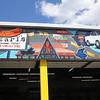 Saugus060419-Owen-Mural03