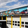 Saugus060419-Owen-Mural01
