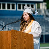 6 5 20 Lynnfield drive through graduation 14
