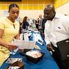 5 9 19 Lynn NSCC Veterans Career Fair