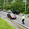 6 6 19 Saugus pedestrian struck 2