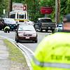 6 6 19 Saugus pedestrian struck 6