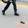 6 6 19 Saugus pedestrian struck 1