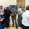5 9 19 Lynn NSCC Veterans Career Fair3