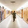5 9 19 Lynn NSCC Veterans Career Fair1