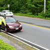 6 6 19 Saugus pedestrian struck