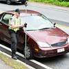 6 6 19 Saugus pedestrian struck 3