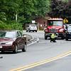 6 6 19 Saugus pedestrian struck 5