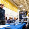 5 9 19 Lynn NSCC Veterans Career Fair2