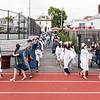 6 7 18 Revere graduation 9