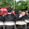 6 7 19 Marblehead graduation 21