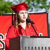 6 7 19 Marblehead graduation 20