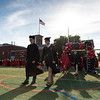 6 7 19 Marblehead graduation 23