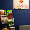 6 7 19 Lynn La Vida scholars 5