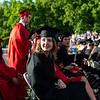 6 7 19 Marblehead graduation 22